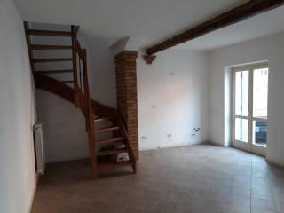 Foto - Casa indipendente vicolo Curvo, Isorella