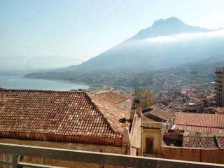Foto - Quadrilocale via Giuseppe Garibaldi, Termini Imerese