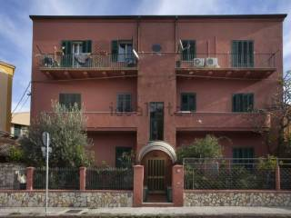 Foto - Quadrilocale via Francesco Paolo Ciaccio, Fiera, Palermo