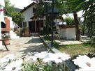 Villa Vendita Castiglione Chiavarese