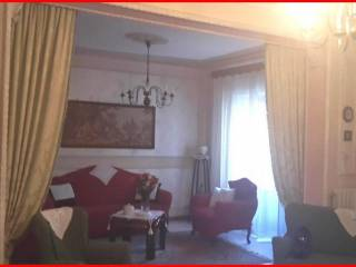 Foto - Appartamento via Vittorio Emanuele 68, Vizzini