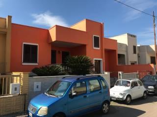 Foto - Villa via Immacolata, 81, Scorrano