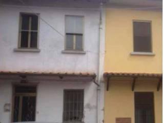 Foto - Bilocale all'asta via Lotario I, Corteolona e Genzone