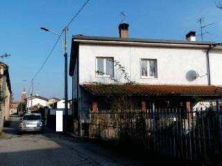 Foto - Appartamento all'asta via Fornace, Mezzana Rabattone