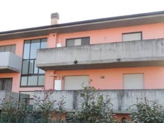 Foto - Bilocale all'asta via Caduti del Lavoro, San Martino in Strada