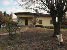 Villa Vendita Capergnanica