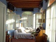 Foto - Villa Strada Reg dell'Abetone e del Brennero, San...