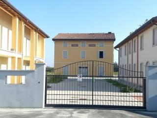 Foto - Villa via Zoccolo 7, Bomporto