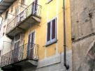 Casa indipendente Vendita Romagnano Sesia