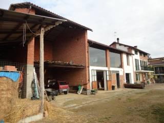 Foto - Rustico / Casale, ottimo stato, 180 mq, Predosa