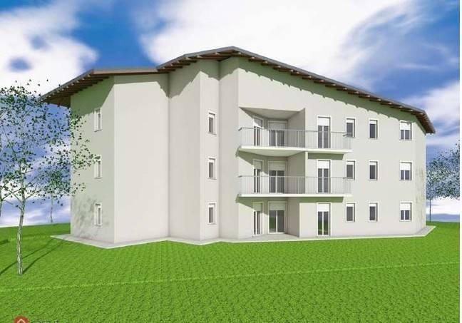 foto palazzina1 Quadrilocale corso Pavia 2, Vigevano