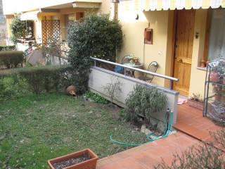 Foto - Casa indipendente via di Stentatoio, Stentatoio, Pelago