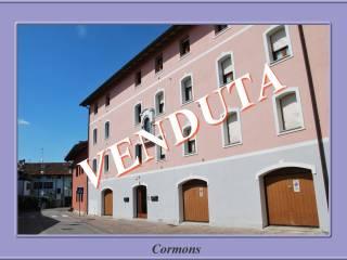 Foto - Trilocale Corte dei Magazzini, Cormons
