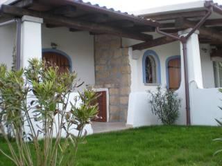 Foto - Villa bifamiliare Località Terravecchia, Porto Quadro, Santa Teresa Gallura