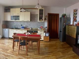 Foto - Appartamento via Luigi Dorigo 16, San Michele Extra, Verona