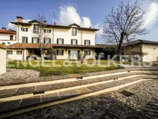 Foto - Rustico / Casale Cascina San Lorenzo, Colma, Rosignano Monferrato