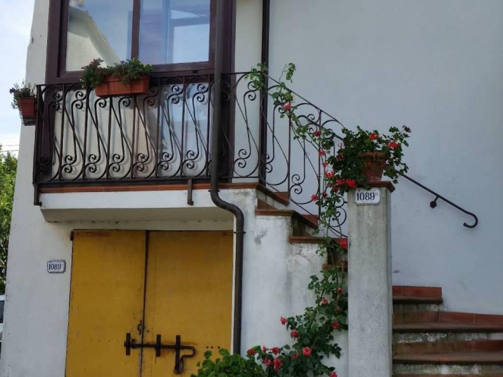 foto  Casa indipendente via traversa Cavata 1089, Firenzuola