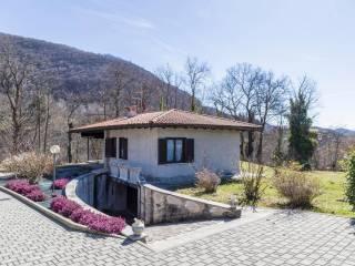 Foto - Villa, buono stato, 155 mq, Miasino