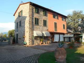 Foto - Rustico / Casale, ottimo stato, 370 mq, Piazza Anfiteatro - Torre Guinigi, Lucca