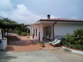 Foto - Villa Strada Comunale Canneto, Vico del Gargano
