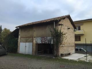 Foto - Rustico / Casale, da ristrutturare, 90 mq, Traversetolo