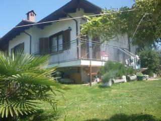 Foto - Villa via Guglielmo Marconi, Vistrorio