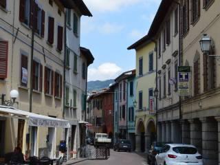 Foto - Palazzo / Stabile via 4 Novembre, Galeata