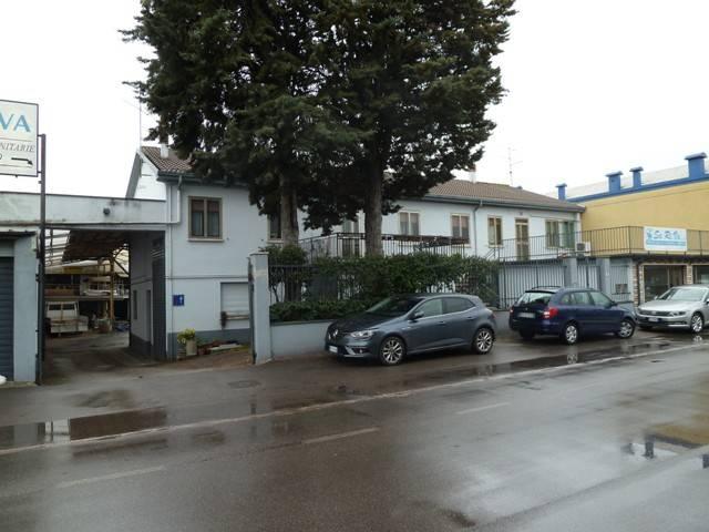 immobile in vendita a verona, rif. 66125829 - immobiliare.it