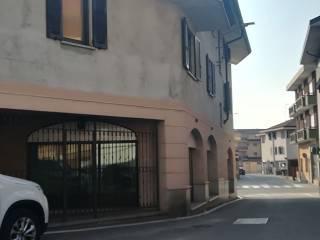 Foto - Appartamento via Guglielmo Marconi, Cameri
