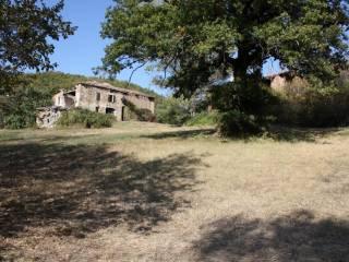 Foto - Rustico / Casale Località Faeto, Faeto, Varano de' Melegari