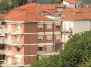 Foto - Palazzo / Stabile via Mondo, Montechiaro d'Asti