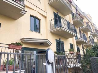 Foto - Trilocale via Città di Palermo 175, Bagheria