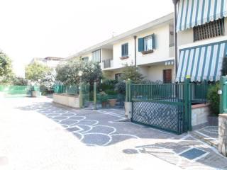Foto - Villa via Giuseppe Mazzini 60, Frattamaggiore