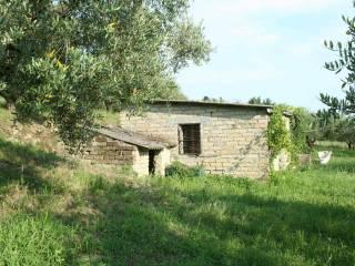Foto - Rustico / Casale Strada di Paglierini, Sacrofano