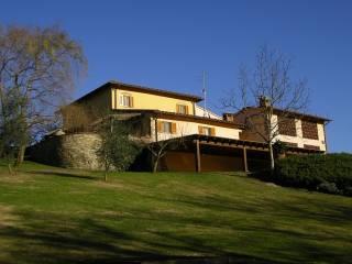 Foto - Rustico / Casale, ottimo stato, 164 mq, Casignano, Scandicci