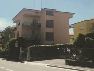 Foto - Appartamento all'asta via Tullio Buelli 17, Curno