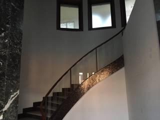 Foto - Quadrilocale ottimo stato, primo piano, San Pio X, Vicenza