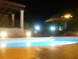 Foto - Villa via Gian Lorenzo Bernini, Loiri Porto San Paolo