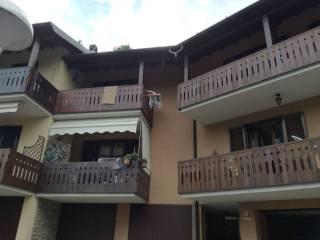 Foto - Appartamento via Pizzo Formico 10, Parre