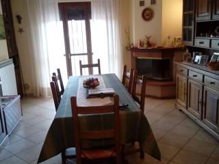 Foto - Trilocale via 2 Maggio, Castel Ritaldi