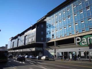 Annunci immobiliari affitto uffici e studi Bergamo ...