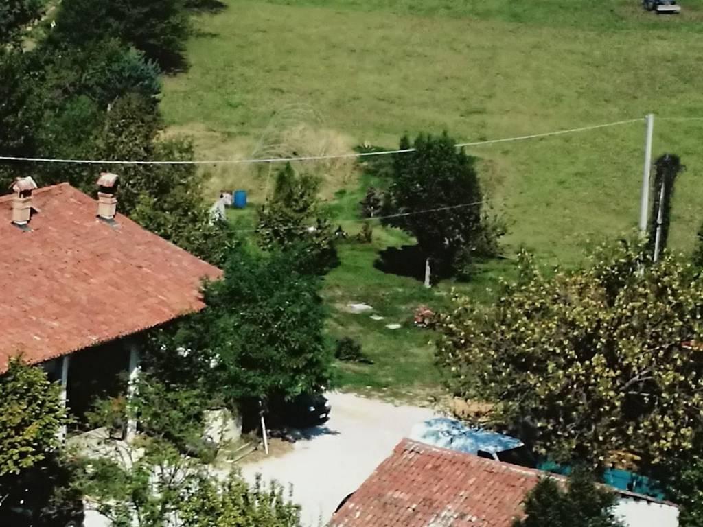 foto  Detached house Strada del Merlo, Mondovì