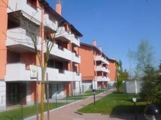 Photo - 2-room flat via A  Valè 52, Noviglio