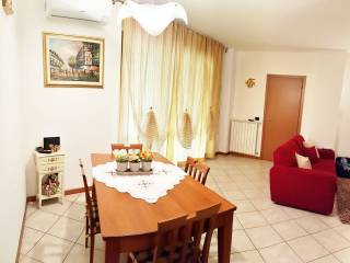 Foto - Appartamento via Ernesto Rossi, Signa