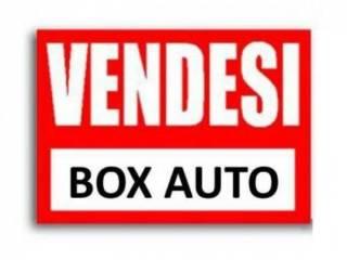 Photo - Car box / Garage via Circonvallazione, Guastalla
