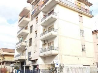 Foto - Appartamento via Galileo Galilei 7, Aversa