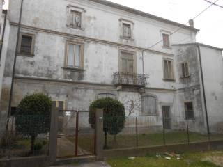 Foto - Palazzo / Stabile corso Antonio Gramsci 131, Polesella