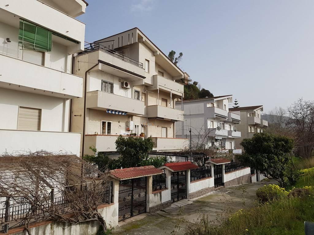 foto  Bilocale via della Collina, Falconara Albanese