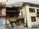 Appartamento Vendita Adrara San Rocco