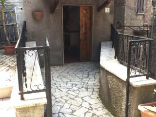 Foto - Monolocale largo Belvedere 26, Sant'Angelo Romano